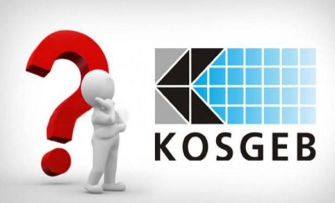 KOSGEB'den İşletmelere 'Dijitalleşme' Desteği