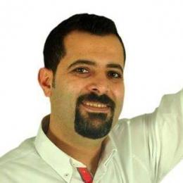 Murat Gül